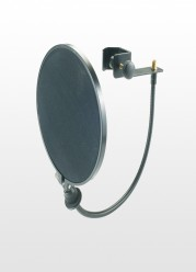 POP SCREEN / POP FILTER